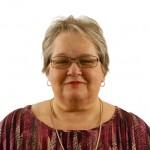 TheresaCockrell