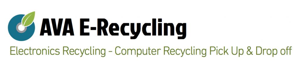 AVA Recycling