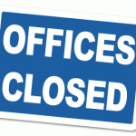 offices-closed-large-image