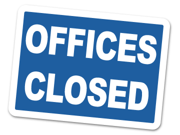 Offices Closed  Thanksgiving. Pay Off Debt Calculator Excel Template. Whats A Good Objective To Put On A Resume Template. Short Essay Writing Help Topics Examples And Essay Template. Tracing Name Template. Marketing Plan Timeline Template. Double Entry Accounting Template. Notice Letter To Employee Template. Tips For Your First Job Interview Template
