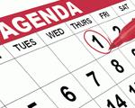 agenda-image