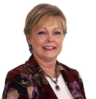 Lorraine Grimsby