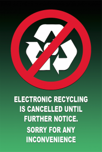 Electronic_Recycling_Cancelled
