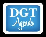 agenda-art-2015