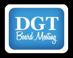 board-meeting-art-2015