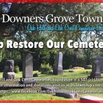 OakHill & OakCrest Cemetery